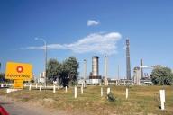 Minoritarii Rompetrol aşteaptă oferta kazahilor