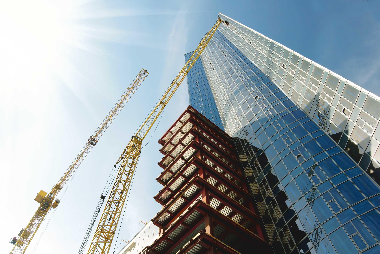 Top 10 investitori imobiliari din România