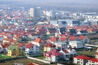 Fiscul atacă imobiliarele, evazioniştii se repliază