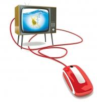 Televiziunea pe internet vrea să iasă din anonimat