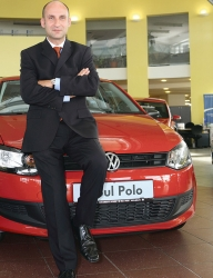 Criza văzută prin ochii a cinci şefi din industria auto