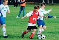 Cât costă orele de sport pentu copii
