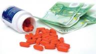 O ordonanţă Boc-Bazac lasă pacienţii fără 554 de medicamente