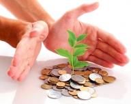 Legile bursei, aplicate cu dublă măsură acţionarilor