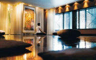 Buddha Bar spa: relaxarea se vinde bine în România