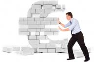 ISPA: 700 milioane euro trebuie cheltuite pe infrastructură în 2010
