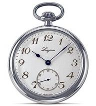 Cele mai scumpe ceasuri de buzunar vândute în România