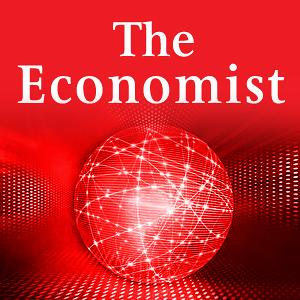 THE ECONOMIST: Atenție, lucrăm la noi norme sociale!