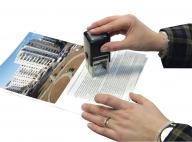 Notarii vor schimba tarifele de mai multe ori pe an
