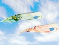 Datele personale ale clienţilor complică exportul creditelor