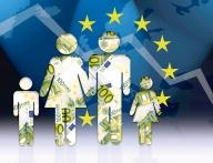 Primele afaceri aduse de paşaportul european: 3 milioane de euro