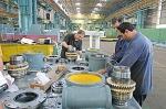 Cum au evoluat prețurile producției industriale în UE