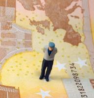 Vârsta de pensionare creşte la 67 de ani în Polonia