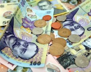 Executivul se bazează pe cererea internă pentru creşterea economică din 2012