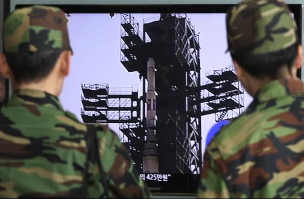 Panică provocată de Coreea de Nord: Ţara este acuzată că pregăteşte al treilea test nuclear