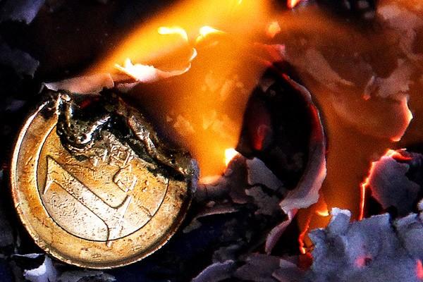 Cum ar putea fi distrusă moneda euro de alegerile din ţările europene