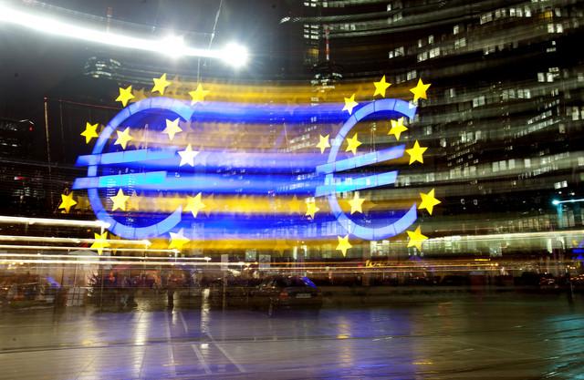 The Economist: Dezbinarea monetară