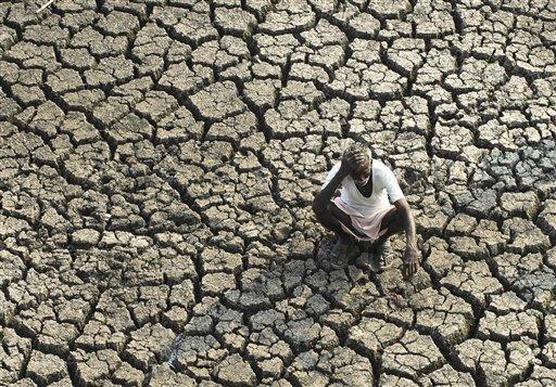 Resursa de care depinde viitorul Indiei