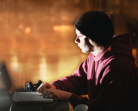 Poziţia oficială a Kaspersky Lab cu privire la arestarea hackerilor românii de către DIICOT