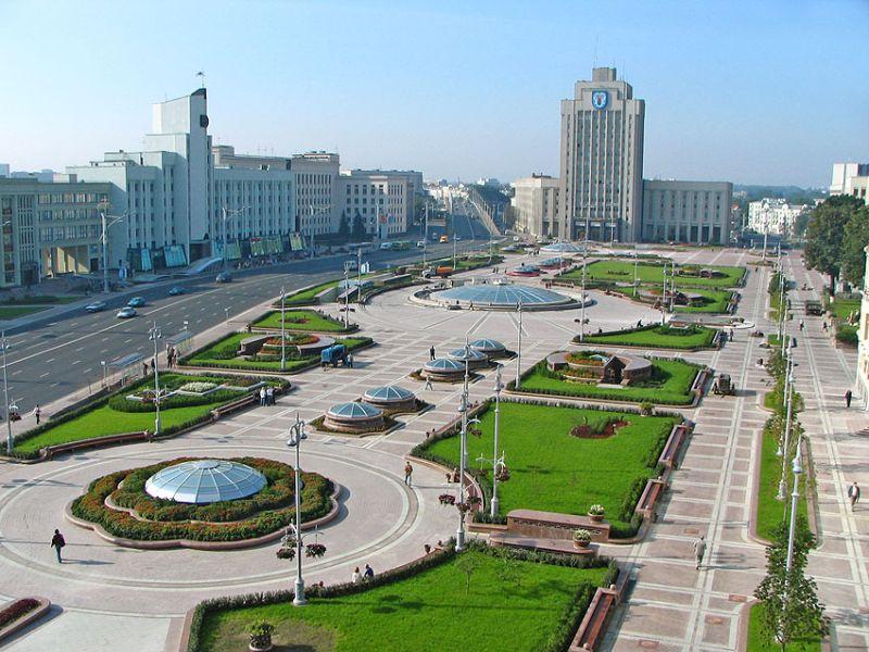 China vrea să construiască un oraş în ţara europeană care nu va intra niciodată în UE