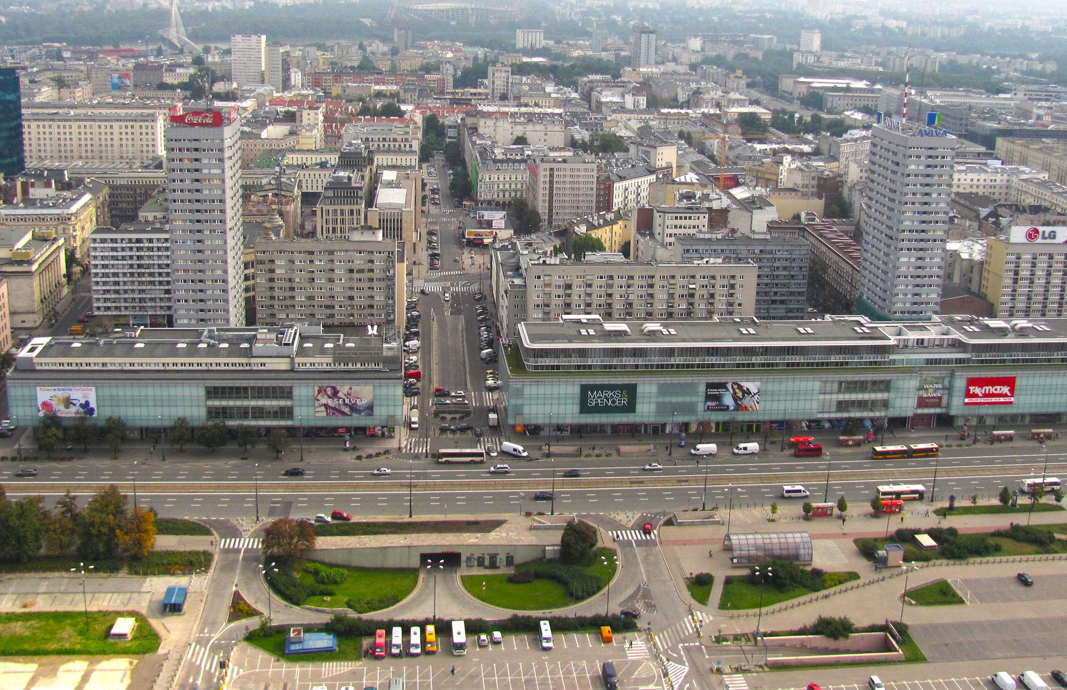 Cea mai bună ţară pentru afaceri din Europa de Est şi Asia Centrală