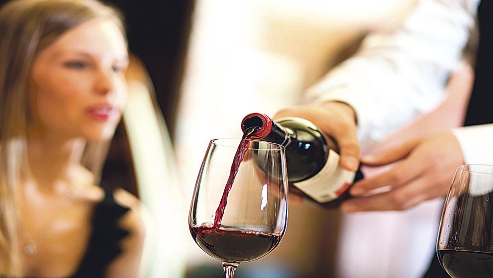10 vinuri pentru un început de an reușit