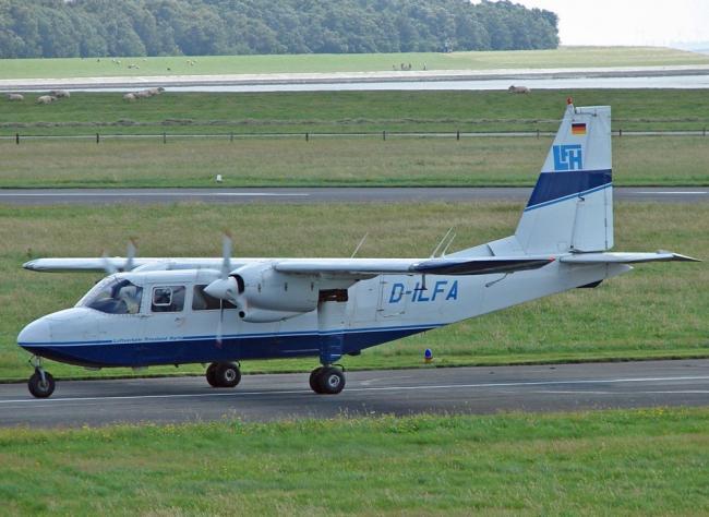 Aeronava implicată în accidentul din Munţii Apuseni era asigurată la Omniasig pentru 300.000 de euro