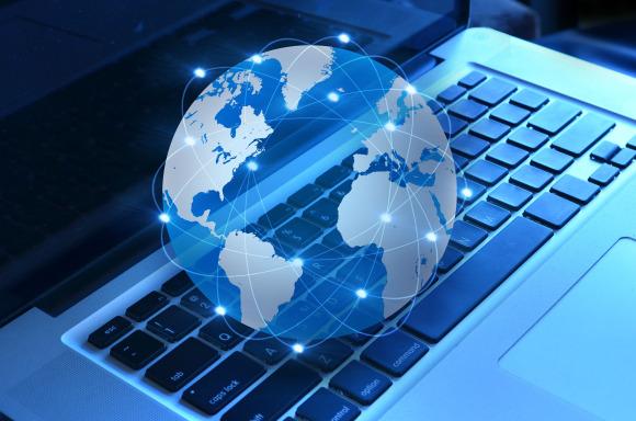 Decizie fără precedent luată în SUA în privinţa internetului