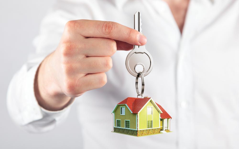 STUDIU Cum a evoluat preţul apartamentelor în 2013