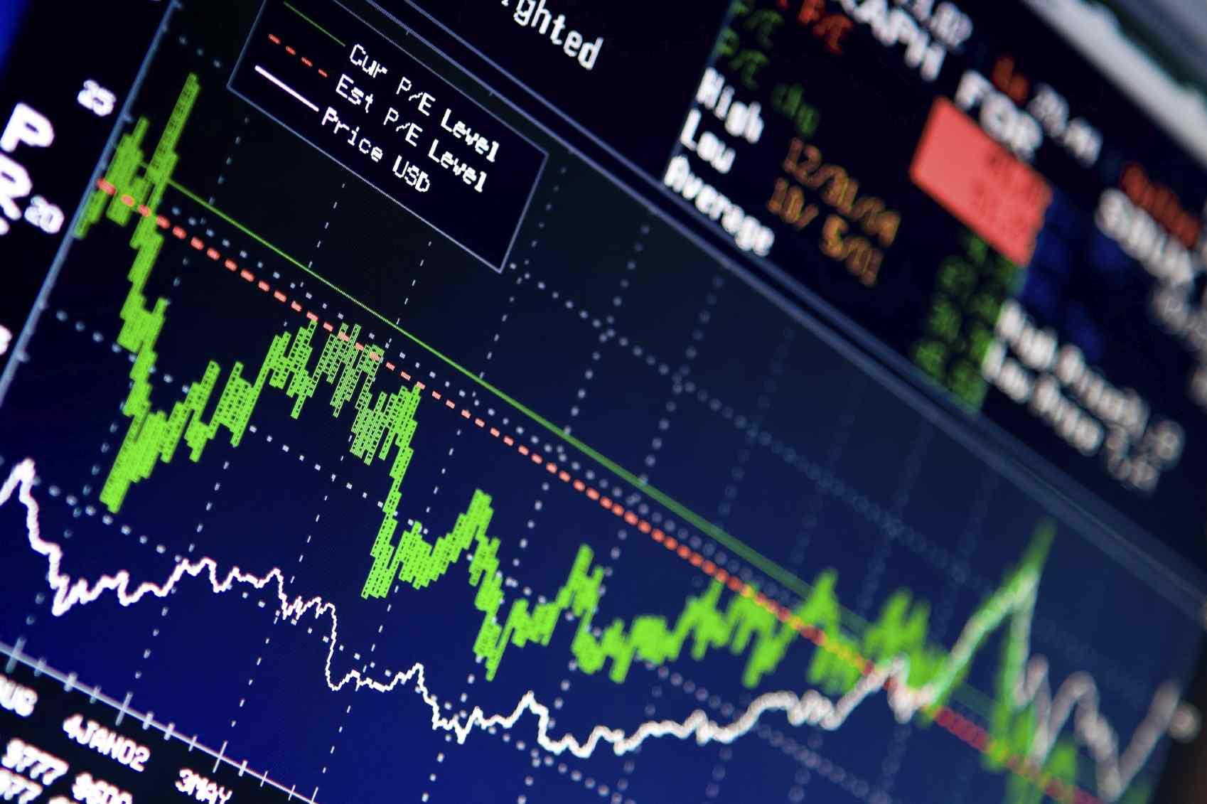 Directorul Bursei de la Varşovia speră ca fuziunea cu Bursa de la Viena să aibă loc în 2014