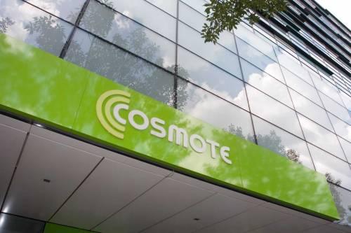 Anunţ important pentru clienţii Cosmote