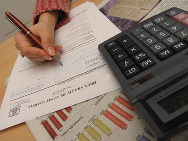 Finanțele schimbă modificarea: Cum vor fi obligate firmele să certifice declarațiile fiscale