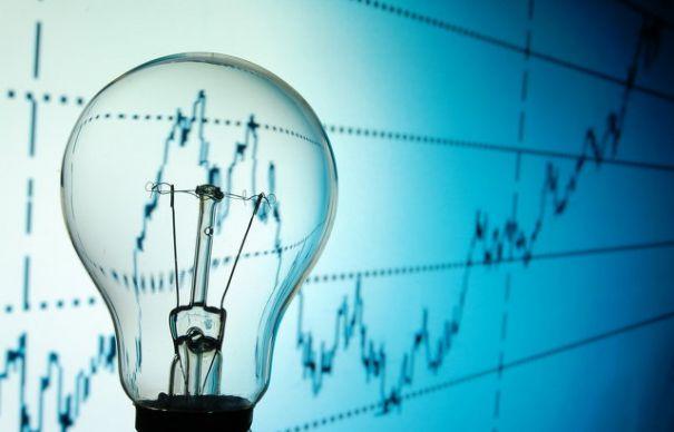 ArcelorMittal avertizează Germania că reforma energiei va reduce investiţiile