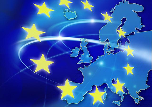 În urma presiunilor UE, Malta şi-a revizuit proiectul de vânzare a cetăţeniei