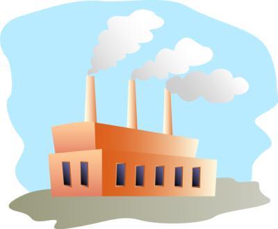 România, posibilă destinaţie pentru o fabrică de cilindri hidraulici
