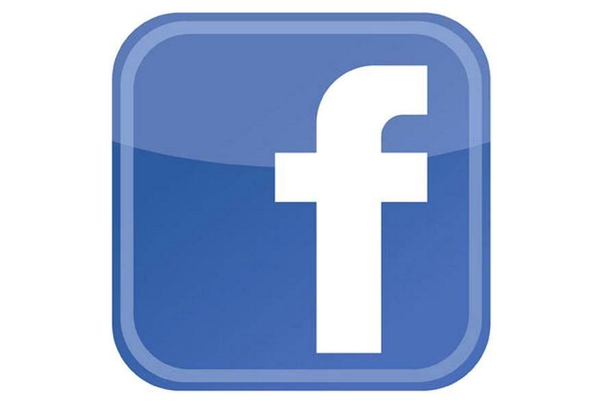 O nouă aplicație Facebook