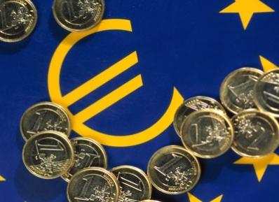 România ar putea lansa la începutul lui 2015 primele sesiuni de depunere de proiecte pentru fonduri UE 2014-2020