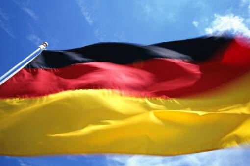 Fitch confirmă ratingul 'AAA' atribuit Germaniei