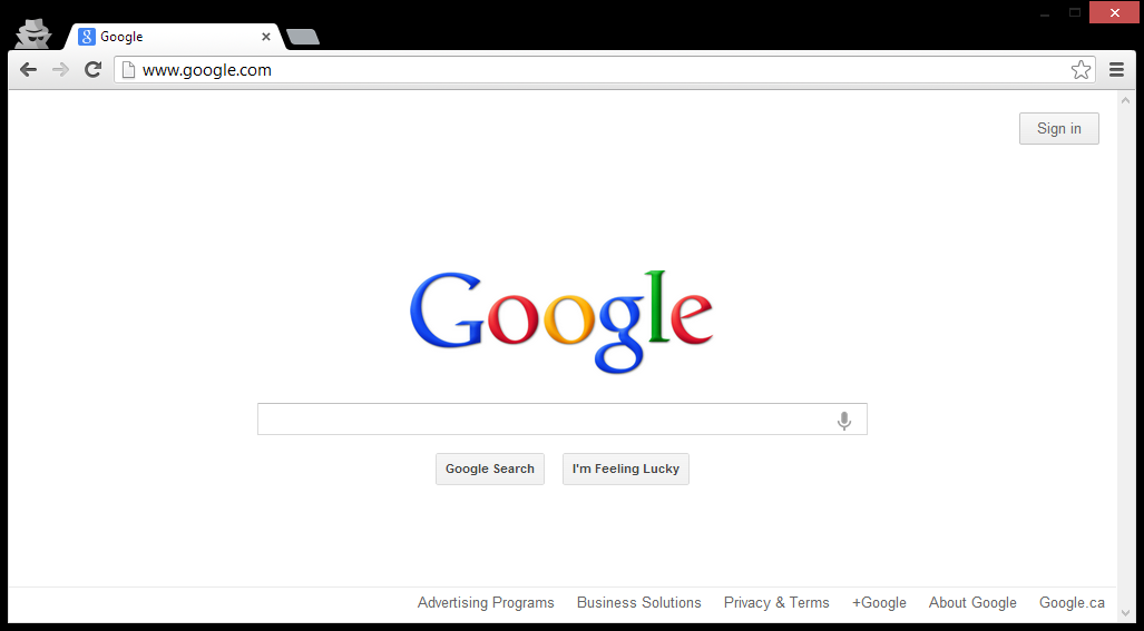 Profit peste așteptări pentru Google