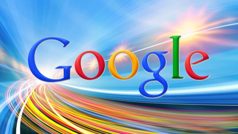 Cea mai mare achiziție Google în Europa