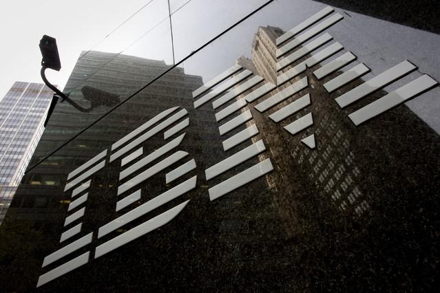IBM, Microsoft, Dell  se numără printre companiile care au primit ajutoare de la statul român