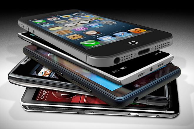 Câteva recomandări pentru cei care au smartphone