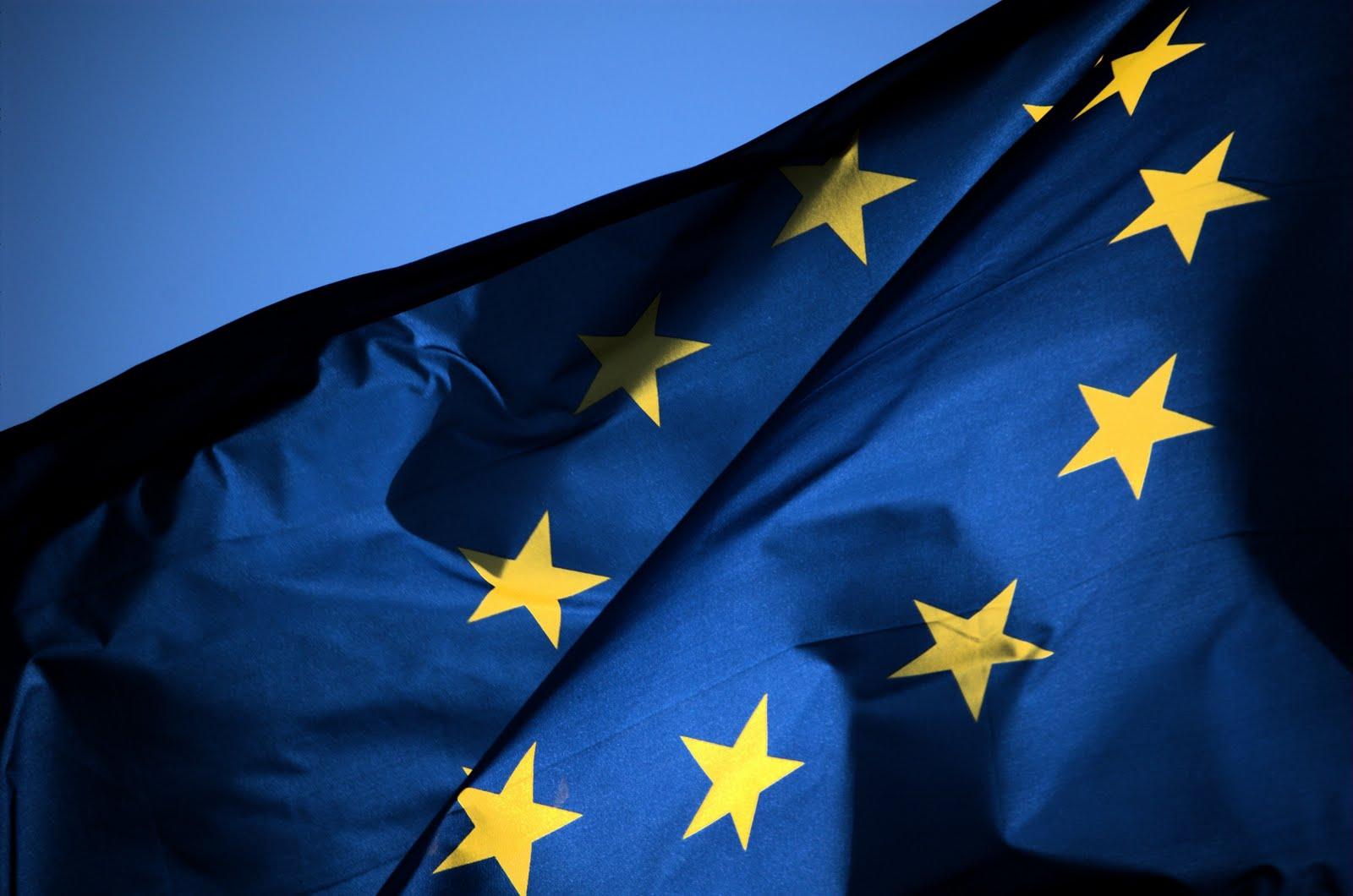 O NOUĂ ŢARĂ AR PUTEA APĂREA ÎN EUROPA. ACEASTA NU VA PUTEA FACE PARTE NICIODATĂ DIN UE
