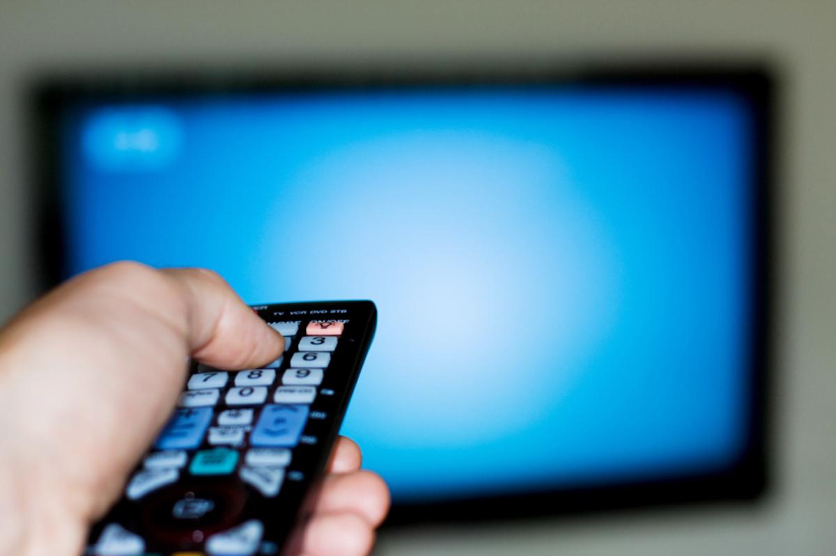 Televiziunea Taraf TV SE ÎNCHIDE