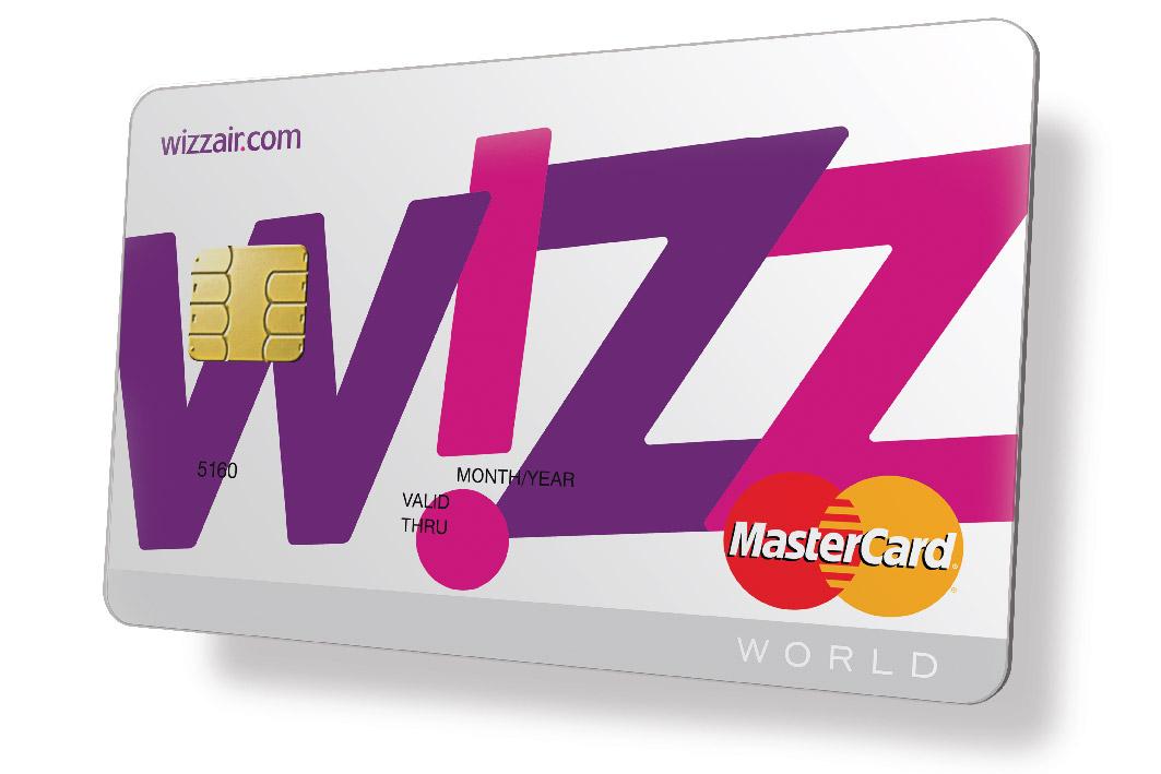 Bancpost a lansat cardul de credit care oferă reduceri la biletele de avion