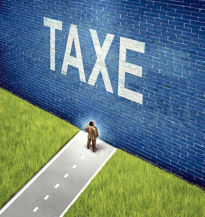 Decizia care afectează milioane de români! S-ar putea introduce o nouă taxă: Ce au decis autoritățile de la Berlin