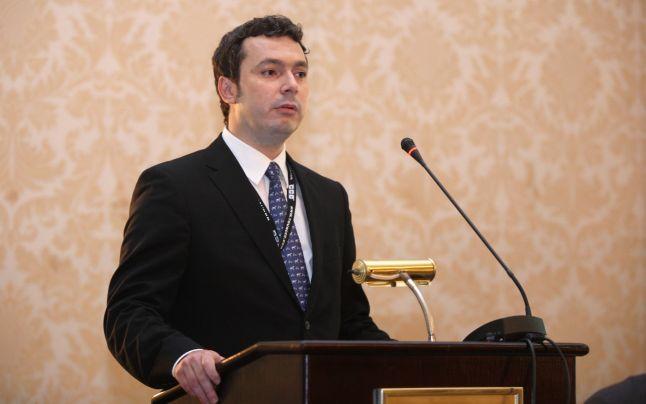 Acţionarii Romgaz au votat bugetul pe 2014 şi au respins acordarea de bonusuri pentru conducere
