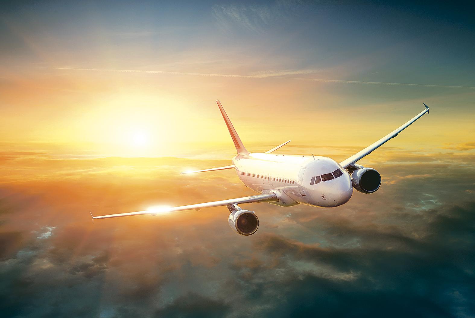 Care sunt cele mai ieftine zboruri din afara Europei