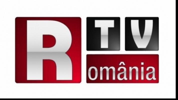 România TV a îngenuncheat  concurența! Audiență ireală, în noaptea alegerilor