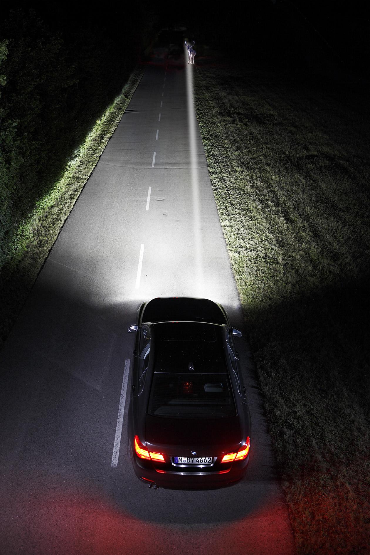 Tehnologia schimbă experienţa din automobil